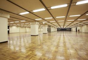 /www.artism.jp/3rd_floor_hama.jpg