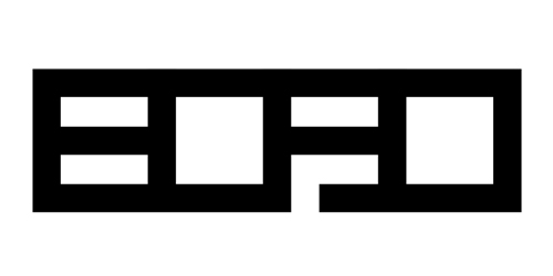 /www.artism.jp/ad_8002_03.jpg