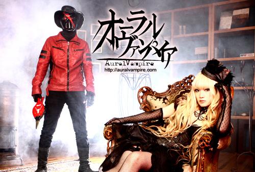 /www.artism.jp/ad_a006_05.jpg