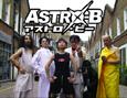 /www.artism.jp/ad_a010_02.jpg