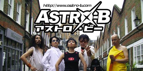 /www.artism.jp/ad_a010_03.jpg