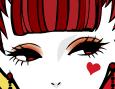 /www.artism.jp/ad_a054_02.jpg