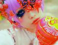 /www.artism.jp/ad_a070_02.jpg