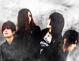 /www.artism.jp/ad_a072_02.jpg