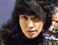 /www.artism.jp/ad_a081_02.jpg