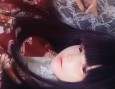 /www.artism.jp/ad_a092_02.jpg