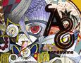 /www.artism.jp/ad_a094_02.jpg