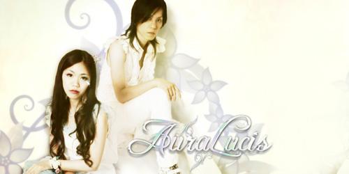 /www.artism.jp/ad_a095_03.jpg
