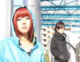 /www.artism.jp/ad_a097_02.jpg