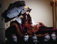 /www.artism.jp/ad_a101_02.jpg