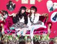 /www.artism.jp/ad_a102_02.jpg