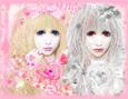/www.artism.jp/ad_a111_02.jpg