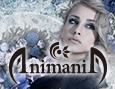 /www.artism.jp/ad_a126_02.jpg