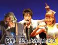 /www.artism.jp/ad_a127_02.jpg