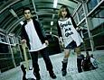 /www.artism.jp/ad_a128_02.jpg