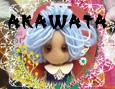 /www.artism.jp/ad_a133_02.jpg