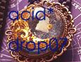 /www.artism.jp/ad_a134_02.jpg