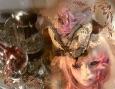 /www.artism.jp/ad_a140_02.jpg
