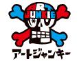 /www.artism.jp/ad_a141_02.jpg