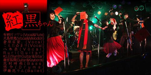 /www.artism.jp/ad_a145_03.jpg