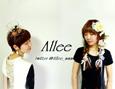 /www.artism.jp/ad_a149_02.jpg