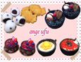 /www.artism.jp/ad_a165_02.jpg