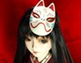 /www.artism.jp/ad_a176_02.jpg