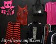 /www.artism.jp/ad_a177_02.jpg