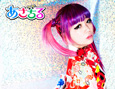 /www.artism.jp/ad_a179_02.jpg