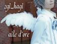 /www.artism.jp/ad_a181_02b.jpg