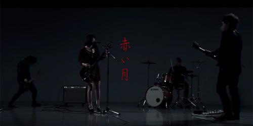 /www.artism.jp/ad_a184_03.jpg