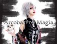/www.artism.jp/ad_a190_02.jpg