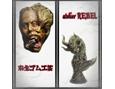 /www.artism.jp/ad_a201_02.jpg