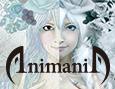 /www.artism.jp/ad_a210_02.jpg