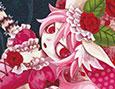 /www.artism.jp/ad_a211_02.jpg