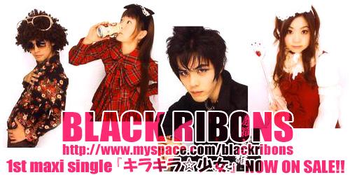 /www.artism.jp/ad_b006_05.jpg