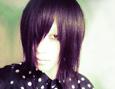 /www.artism.jp/ad_b017_02b.jpg