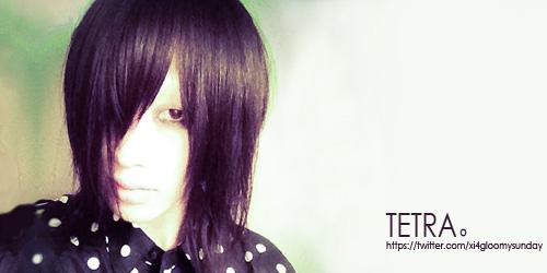 /www.artism.jp/ad_b017_03.jpg