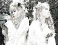 /www.artism.jp/ad_b021_02.jpg