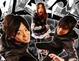/www.artism.jp/ad_b030_02.jpg