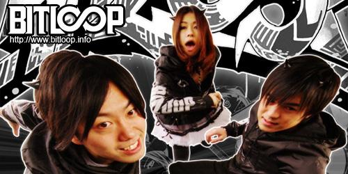 /www.artism.jp/ad_b030_03.jpg