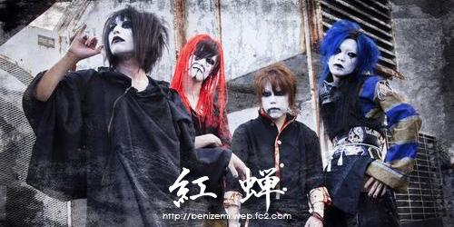 /www.artism.jp/ad_b039_03.jpg