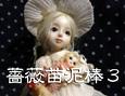 /www.artism.jp/ad_b046_02.jpg