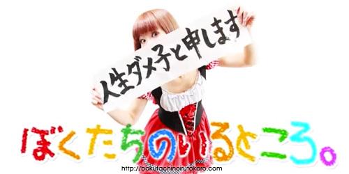 /www.artism.jp/ad_b047_03.jpg