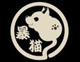 /www.artism.jp/ad_b065_02.jpg