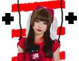/www.artism.jp/ad_b081_02.jpg