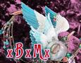 /www.artism.jp/ad_b083_02.jpg