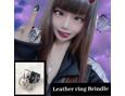 /www.artism.jp/ad_b088_02.jpg