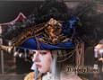/www.artism.jp/ad_b090_02.jpg