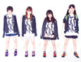 /www.artism.jp/ad_b094_02.jpg